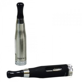 Aspire Clearomiser CE5 BDC