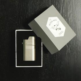 La Petite Box (Vaponaute)