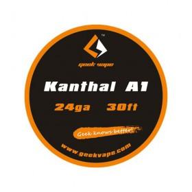 Geekvape Kanthal 0.5mm (24 AWG)