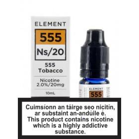 555 NS (Element)